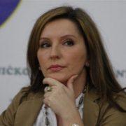 Đenana Čolaković