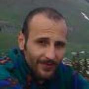 Rijad Kovac