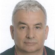 Edin Šabanović