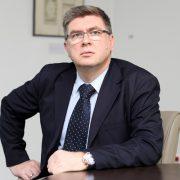 Amel Kovačević